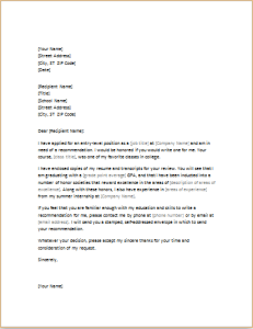 Sample Letter To Parents Requesting Parent Teacher 10 Academic Letter Templates For Ms Word Document Hub