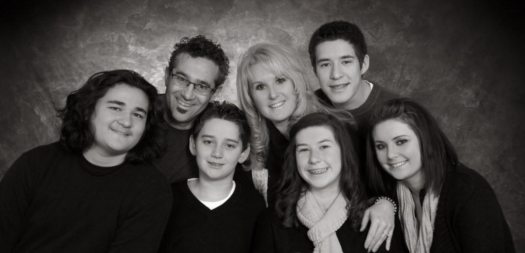 doyles_family