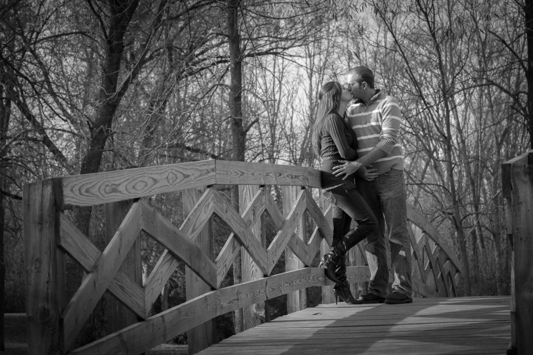 engagement portraits_0003