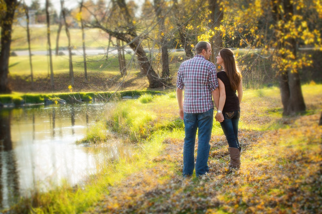 engagement portraits_0004