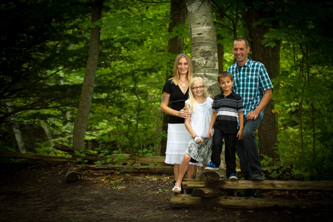 family portraits_0011