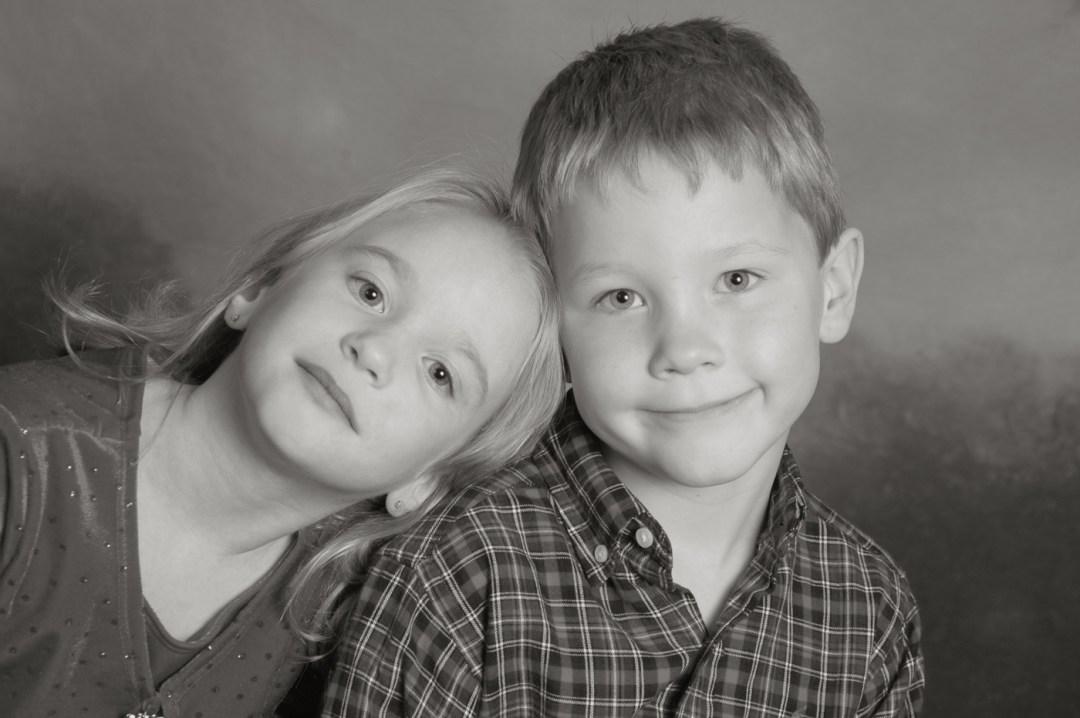 family portraits_0021