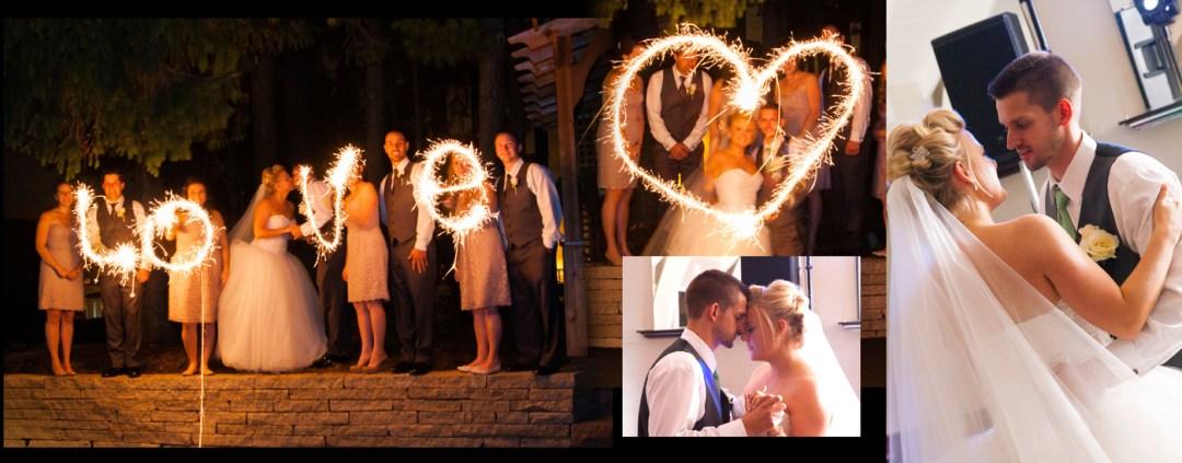 wisconsin_weddings_album_0011