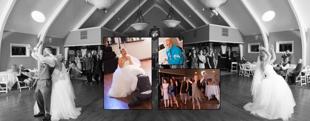 wisconsin_weddings_album_0012