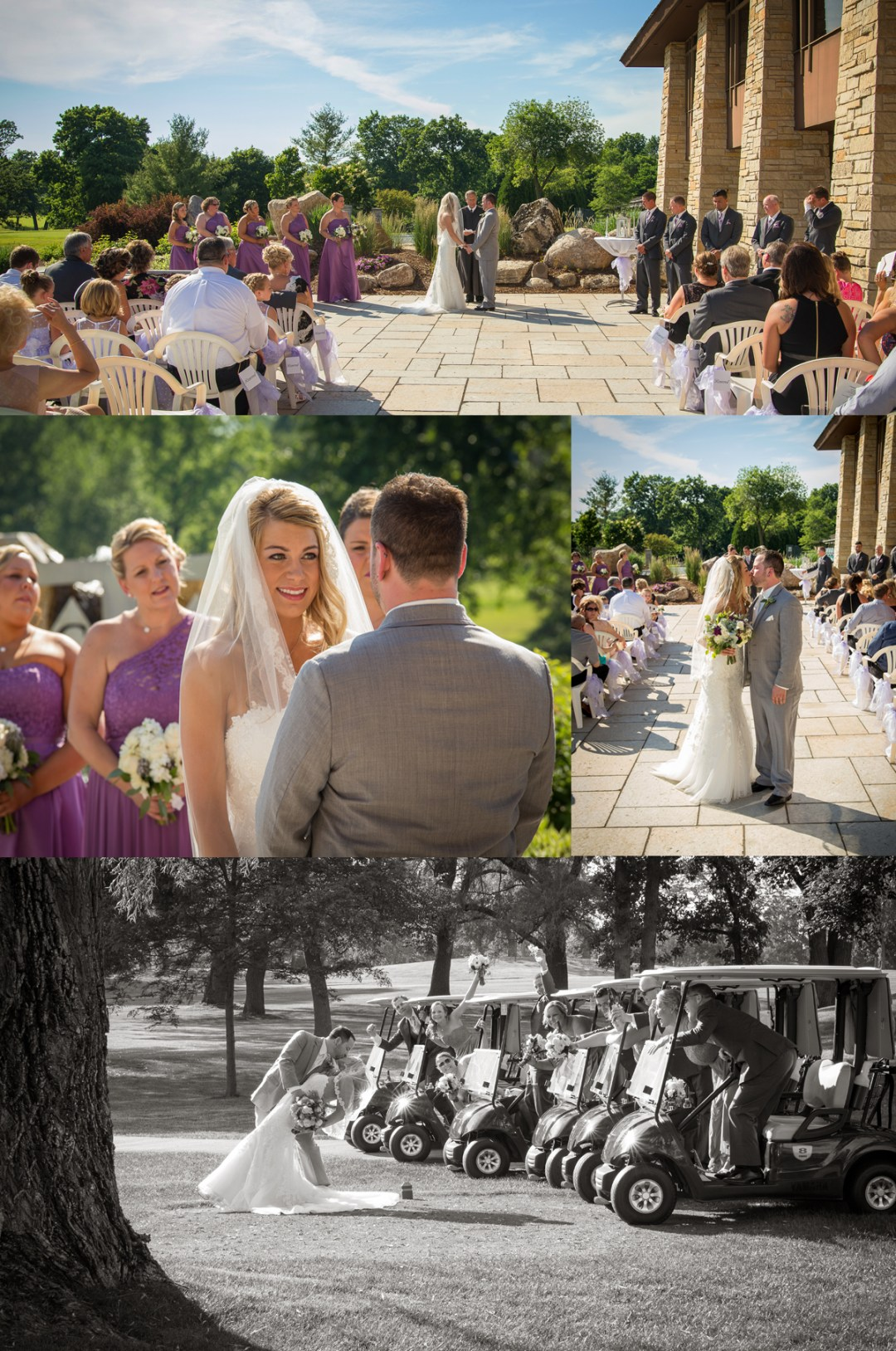 wedding_connection_0202