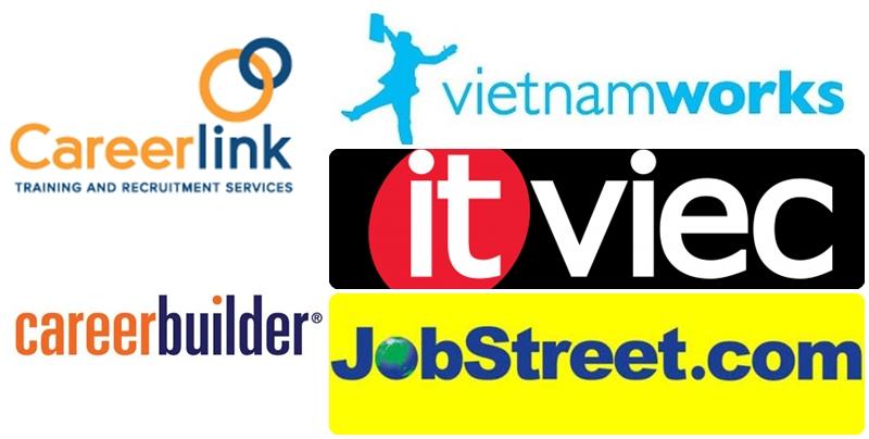 Don\u0027t waste time! See 6 Best Jobs Websites In Vietnam Doy News - best jobs sites