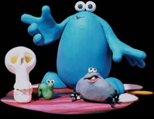Rog Animated Wallpaper The Trap Door Do You Remember