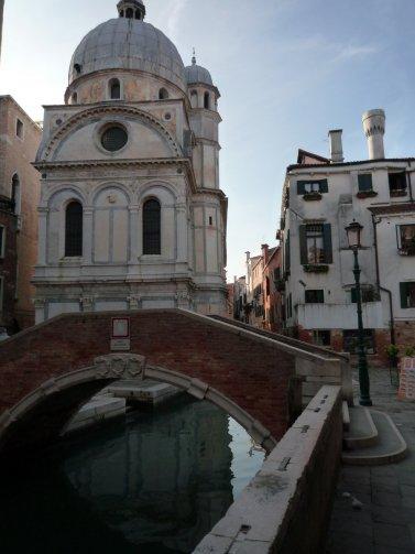 marvellous Venice