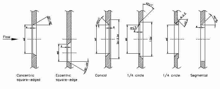 Brilliant At Amp T Merlin Cat5E Jack Wiring Technical Wiring Diagram Wiring Database Gramgelartorg