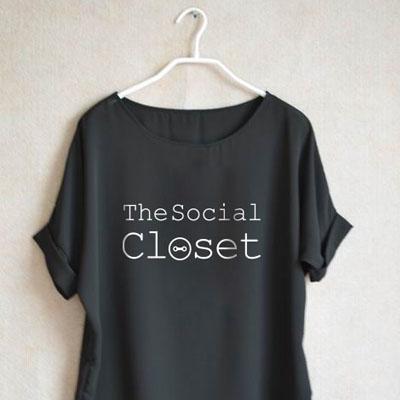socialcloset_0