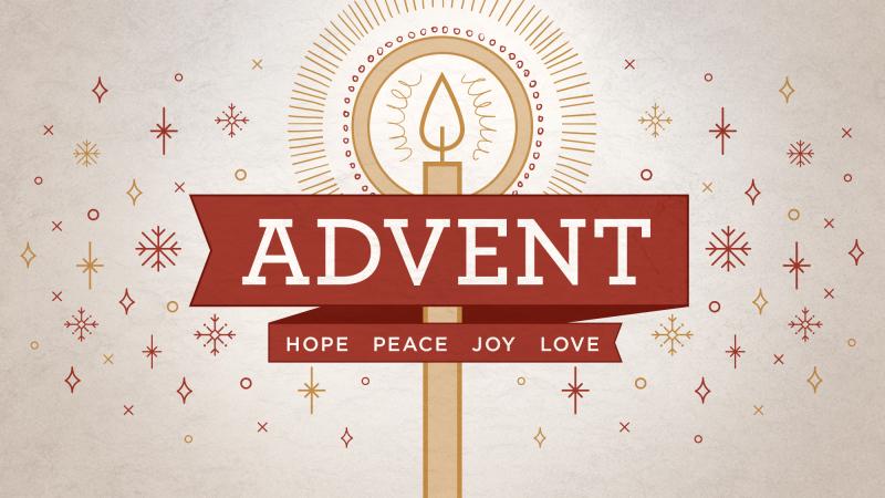 Month Calendar Oct 2016 October 2016 Calendar Calendardate Decatur Presbyterian Church Help Write The 2016 Advent