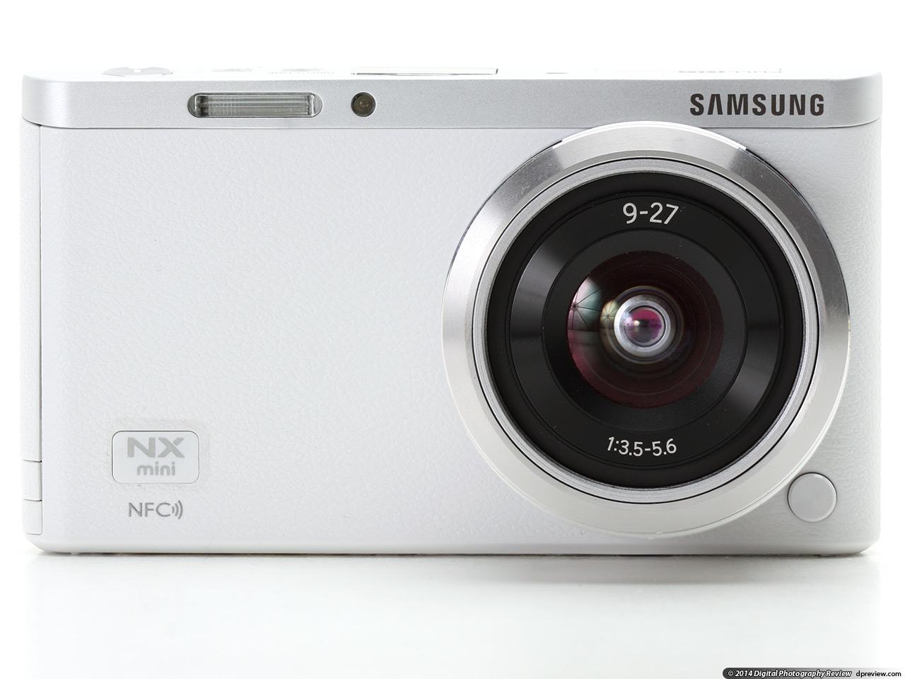 Fullsize Of Samsung Camera Wifi