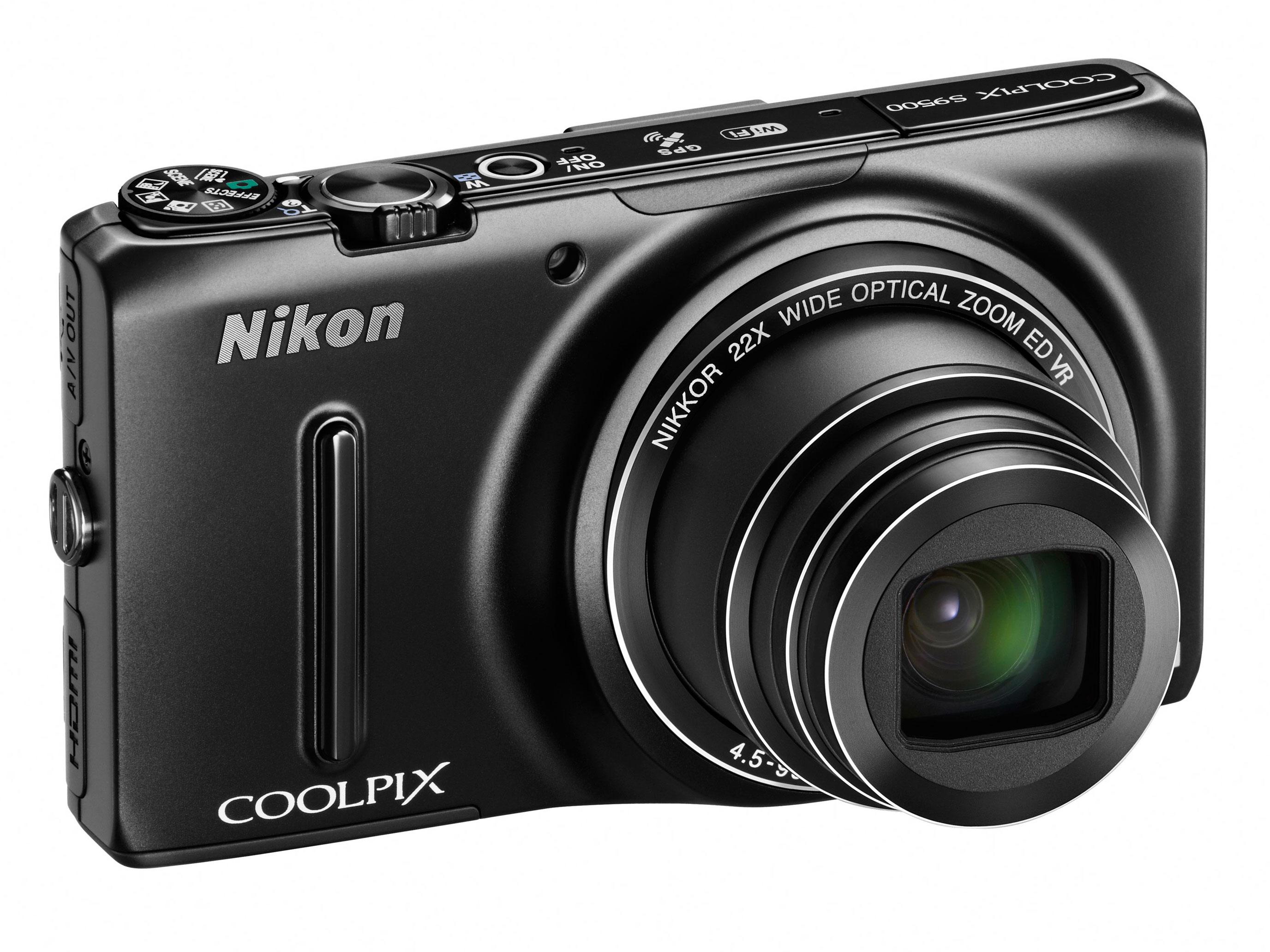 Fancy Pixcameras Make Capturing Action At A Distance Easy Nikon Debuts Pix With Zoom New Compacts Nikon Pix L820 Wont Turn On Nikon Pix L820 Specs dpreview Nikon Coolpix L820
