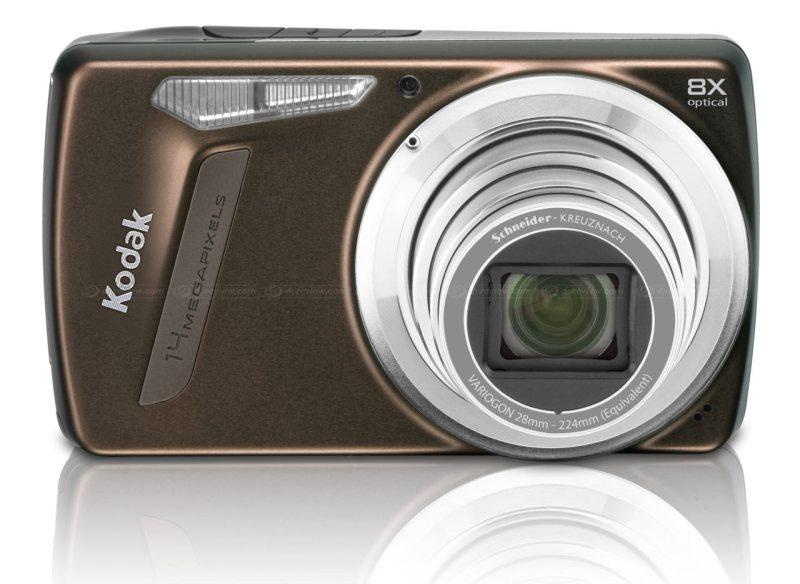 Large Of Kodak Easyshare Camera