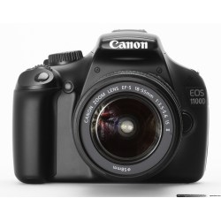 Small Crop Of Canon Eos Rebel T3 Manual