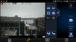 Small Of Panasonic Image App