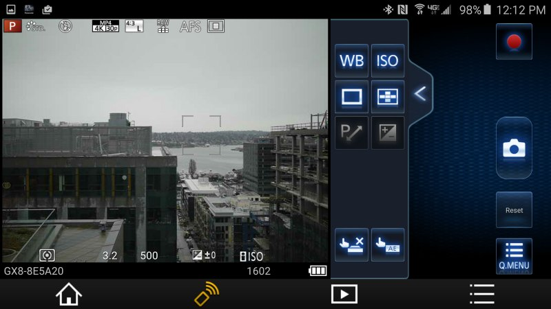 Large Of Panasonic Image App