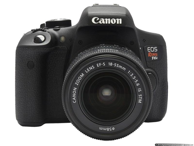 Large Of Nikon D5500 Vs Canon T6i