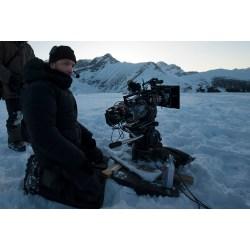 Small Crop Of Emmanuel Lubezki Movies