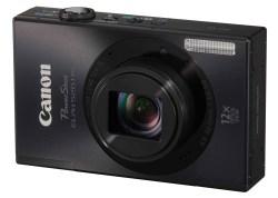 Howling Canon Powershot Elph Hs Canon Announces Elph Hs Elph Hs Style Digital Canon Powershot Elph 330 Hs Manual Canon Powershot Elph 330 Hs Walmart