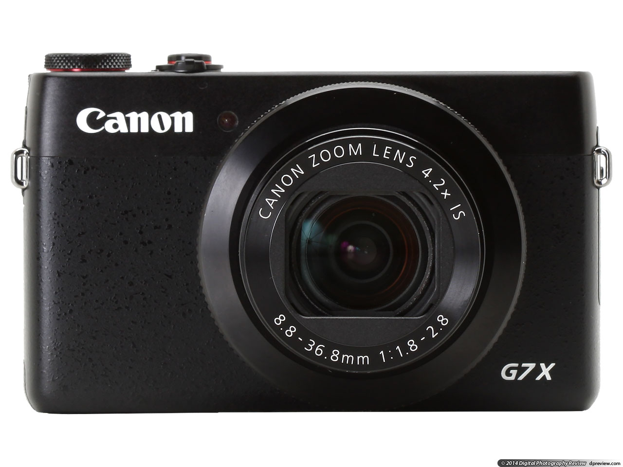 Modern Canon Powershot X Review Canon Powershot X Digital Photography Review Canon Price Watch Street Price Canon Price Watch 6d Mark Ii dpreview Canon Price Watch