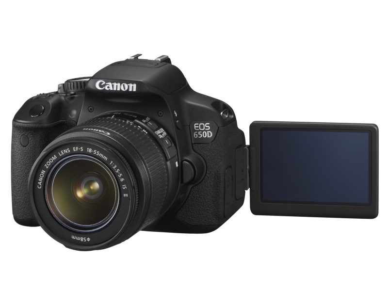 Large Of Canon Eos 650