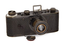 Examplary Most Expensive Camera Ever S Most Expensive Cameras 2018 Leica Sells Digital Photography Review Most Expensive Camera Leica Sells Most Expensive Camera