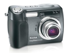 Small Of Kodak Easyshare Camera