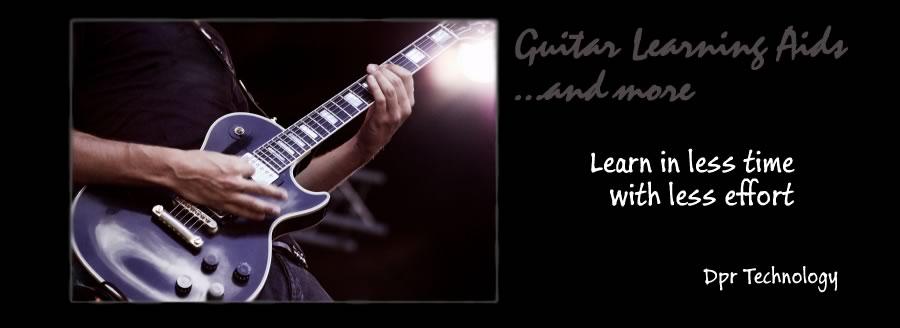 Free Blank Guitar Tab Sheet Music Printouts