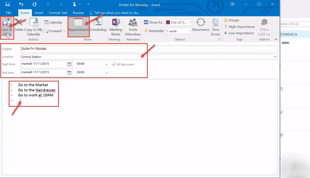 Outlook New Calendar Group Outlook Group Calendar Microsoft Outlook And Exchange How To Set Schedule In Microsoft Outlook 2016 Help With