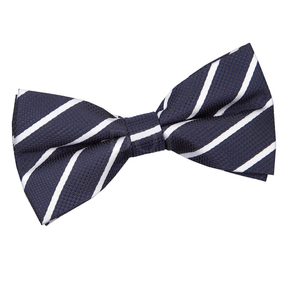 Bow Tie Man Quotes. QuotesGram