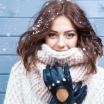 ​Can Breast Implants Freeze in Cold Weather?