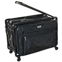 Tutto Storage on Wheels Large Empty Tote Bag - 5222MA-L