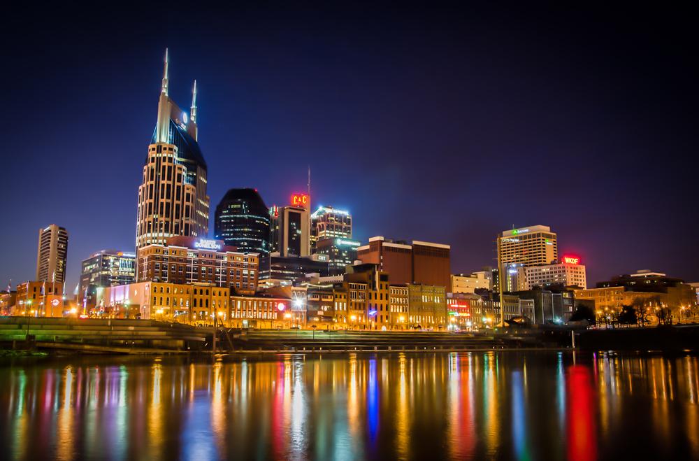 Fall In Boston Wallpaper Nashville 2018 Drafttournament Com