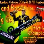 Richie_Crampton_Oct_20_2014_DL