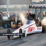 292-RichieCrampton-Wed-IndyTest