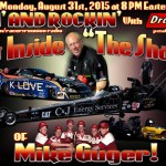 Mike_Guger_Aug_31_2015_DL