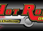 Twenty-Three Teams Set to Compete in Hot Rodders of Tomorrow Engine Challenge Semi-Finals at SEMA