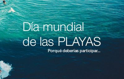 dia-mundial-de-las-playas