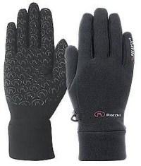 Roeckl Polartec Gloves - Gloves - Gloves & Scarves