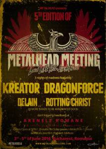 metalmeeting-bucharest