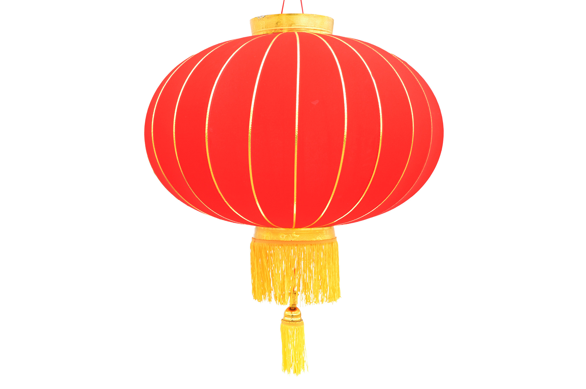 Chinese Lantern Dragonsportseu