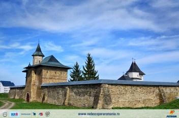 manastirea-zamca-11