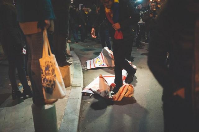 proteste-alegeri-2014-15