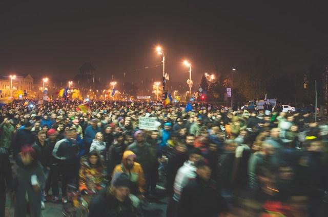 proteste-alegeri-2014-24
