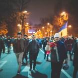 proteste-alegeri-2014-3