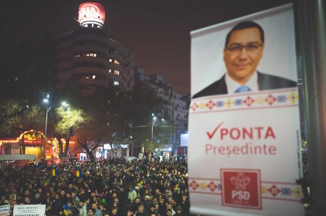 proteste-alegeri-2014-32