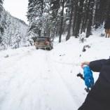 goodyear-winter-ziua-1-59
