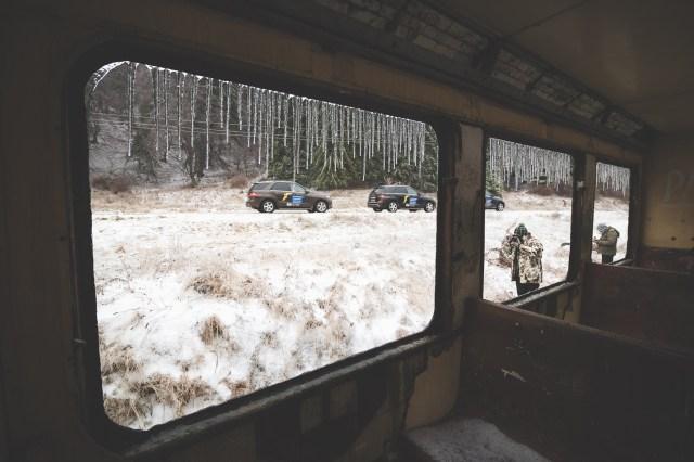 goodyear-winter-ziua-2-21