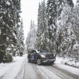 goodyear-winter-ziua-2-45